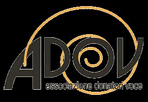 Logo ADOVGENOVA
